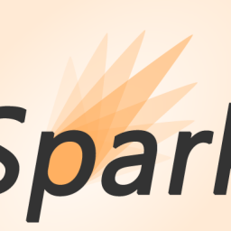 Apache Spark] Adding a column to Dataframes with service invocation