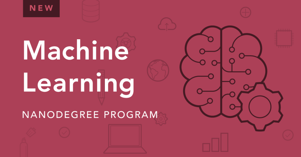 machine learning engineer nanodegree review