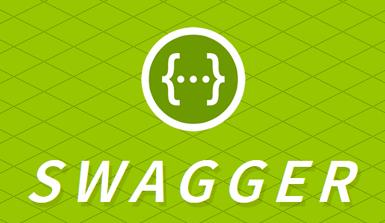swagger-logo
