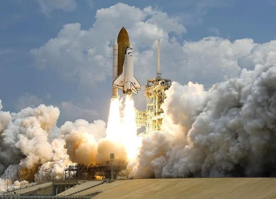 rocket-launch-rocket-take-off-nasa-space-travel-drive-boost-acceleration-gravity